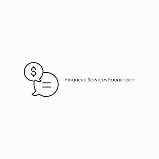Financial Services Foundation